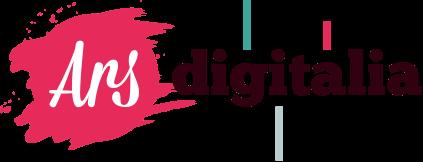 Ars Digitalia