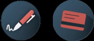 icon-mysig