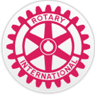 icon-rotarapp