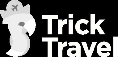 tricktravel