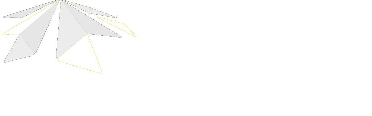 logo Kapsarc bianco